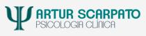 Artur Scarpato - Psicologia Clínica
